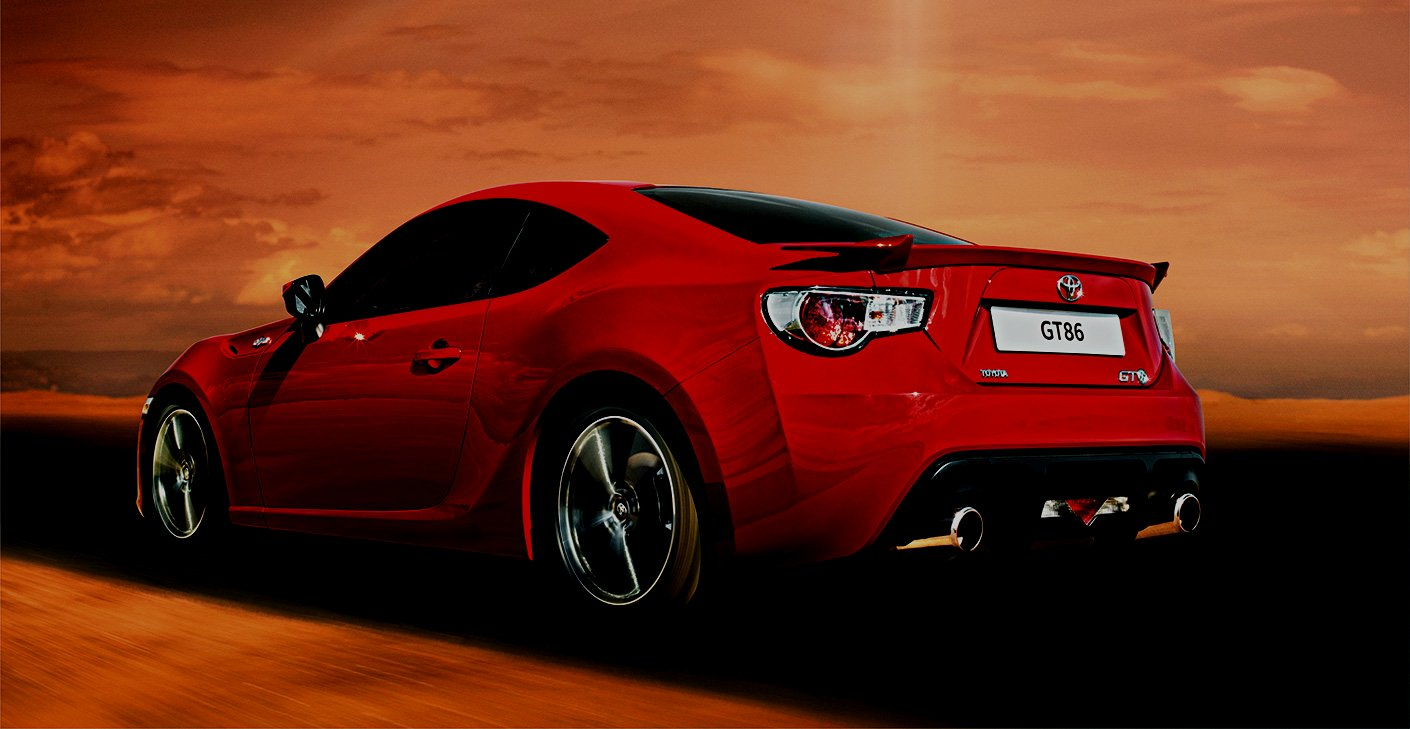 Toyota-GT86-exterior-21-Dual-exhaust_0