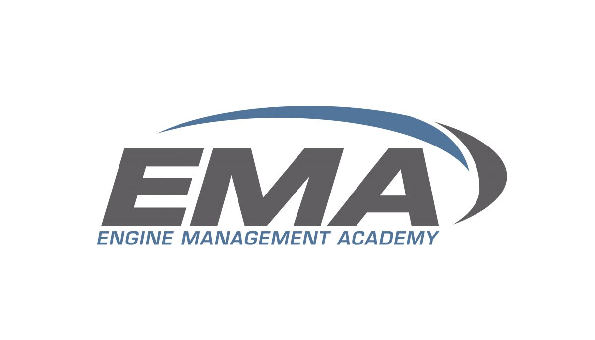 Engine Management training courses