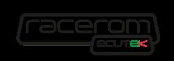 racerom_logo
