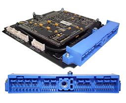 S13, S14, S14a & S15 Link G4+ ECU 64 Pin